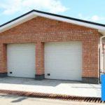 Несколько советов по строительству гаража + видео урок