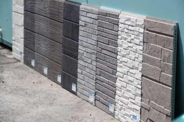 Панели фибробетон для внутренней отделки химический анкер хилти для бетона купить